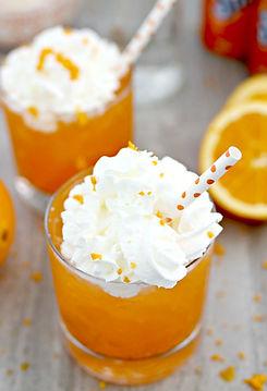 vodka-orange-creamsicle-cocktail.jpg
