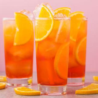 _aperol-spritz-cocktail-recipe-759259-he
