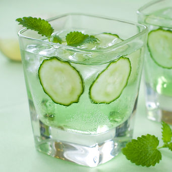 basic-brand-cucumber-martini.jpg