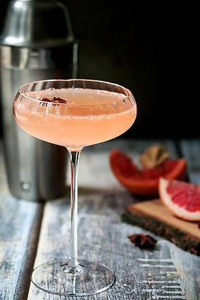 Grapefruit-Silk-Road-Cocktail-1.jpg
