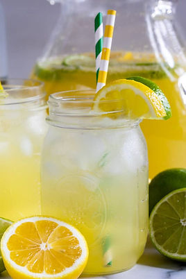 Lemon-Lime-Vodka-Party-Punch-2-640x960.j