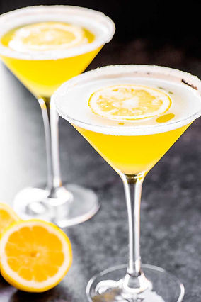 lemon-drop-martini-1.jpg