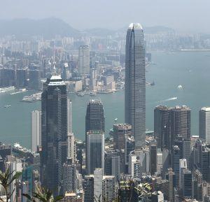 Hong Kong quarantine extended to September