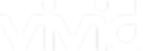 White Vivid Logo