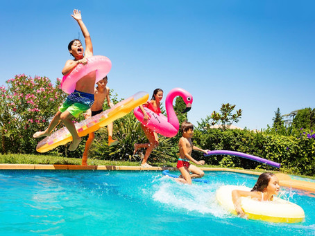How to holiday in the time of coronavirus