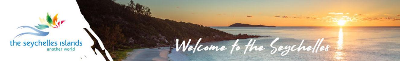 Seychelles Tourism banner ad.jpg