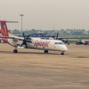India domestic flights to resume