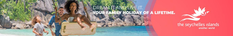 Ad banner 2 - Seychelles Tourism.jpg