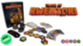 Kickstarter Pre-Launch Image-19.png