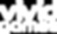 Vivid Games Logo White.png