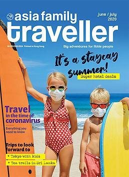 AFT June 2020 cover.jpg