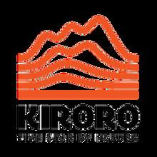 Kiroro.png