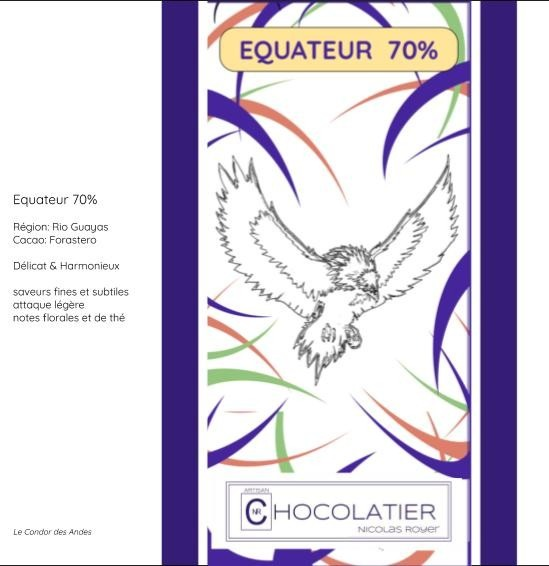 Papier%20tablette%20Equateur_edited.jpg