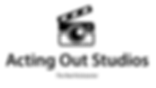 AOS_New Logo_Rom_BLACK copy.png