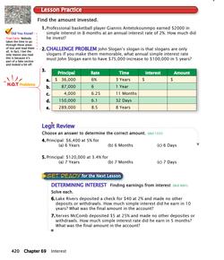 math page-01
