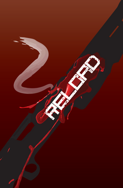 Reload cover2