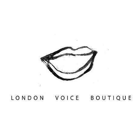 London Voice Boutique