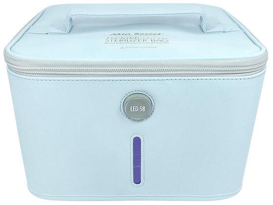 Mia Secret Portable UV LED Sterilizer Bag