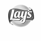 lays-300x300.png