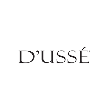 Dussé Dark Cage