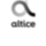 altice_logo-300x300.png