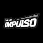 Impulso.png