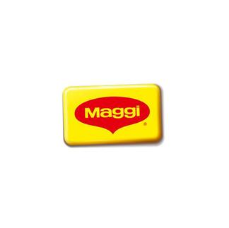 Maggi VR