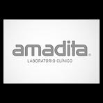Amadita.png