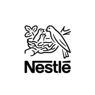 Nestle Conectando 2018