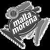 MaltaMorena.png