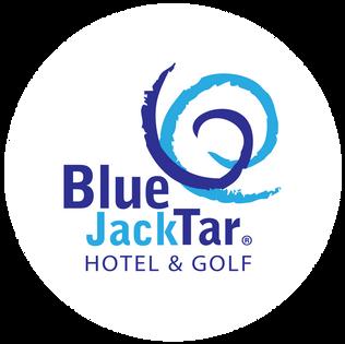 BlueJacktar