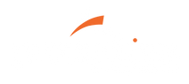 Productiva_Logo.png
