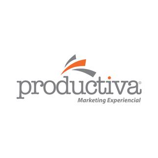 Website Productiva