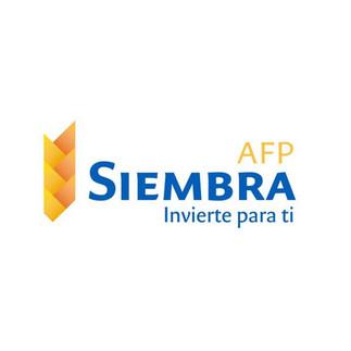 AFP Siembra