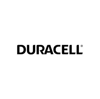Duracell Speed Race
