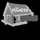 escuelita-300x300.png