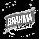 Brahma.png
