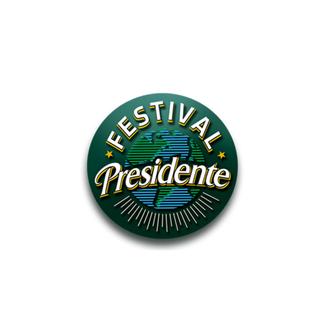Festival Presidente
