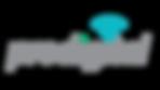 Logo_Prodigital.png