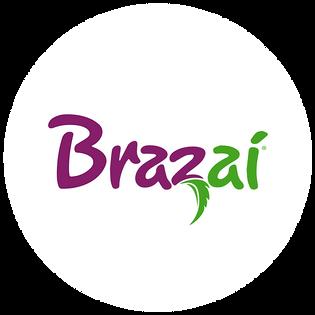 Brazaí