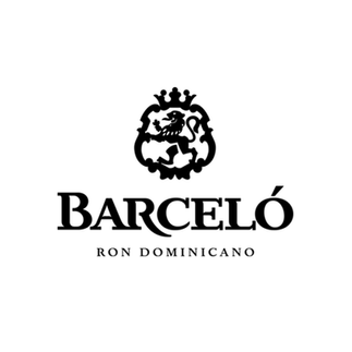 Barceló Global