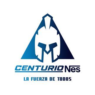 CenturioNES 2021