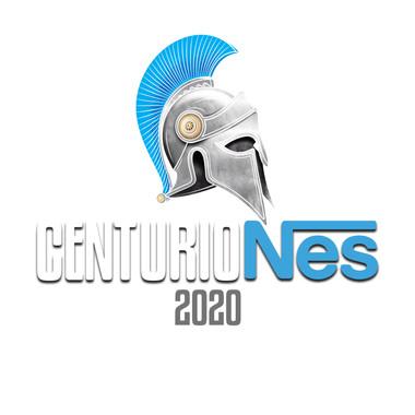 Centuriones 2020