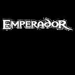 emperador-300x300.png
