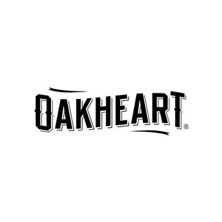 Oakheart Santiago
