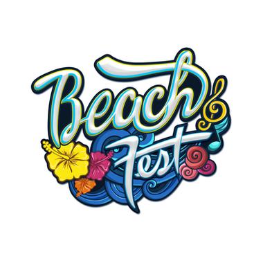 Beach Fest 2019