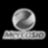 Mercasid.png
