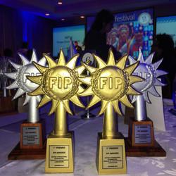 Premios FIP