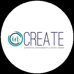 InCreate.png
