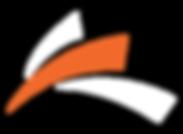 Logo_isotipo.png